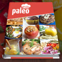 Paleo Grubs Book Review