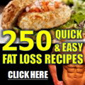 Metabolic Cooking Fat Loss Cookbooks Package