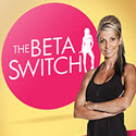Beta Switch Program Review