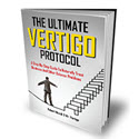 The Ultimate Vertigo Protocol Review