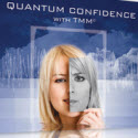 Quantum Confidence System Review
