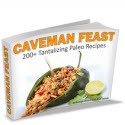 Caveman Feast Review