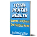 Total Dental Health - Always Split-testing