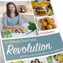 Paleo Based Meal Planning Guide