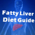 The Fatty Liver Diet Guide