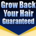 How To Stop Hair Loss And Regrow It The Natural Way