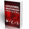 Review: Cholesterol Breakthrough Protocol