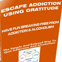How to Beat Addiction and Quit Alcoholism Easily Review
