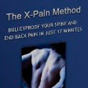 The X-pain Method