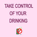 How To Give Up Alcohol Course Including Bonuses