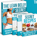 The Lean Belly Secret