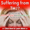 Cure For Tmj, Bruxing And Tooth Grinding - Blue Heron Health News