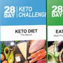 Keto Resource
