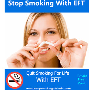 Stop smoking with EFT Review