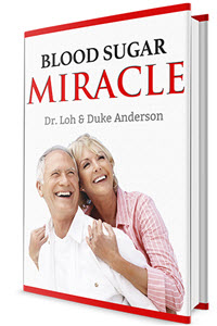 Blood Sugar Miracle Review