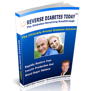 Natural Diabetes Treatment Systems